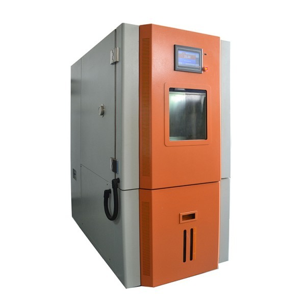 temperature and humidity chamber,test chamber manufacturers