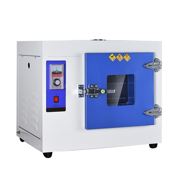 hot oven,industrial oven for sale,industrial oven supplier
