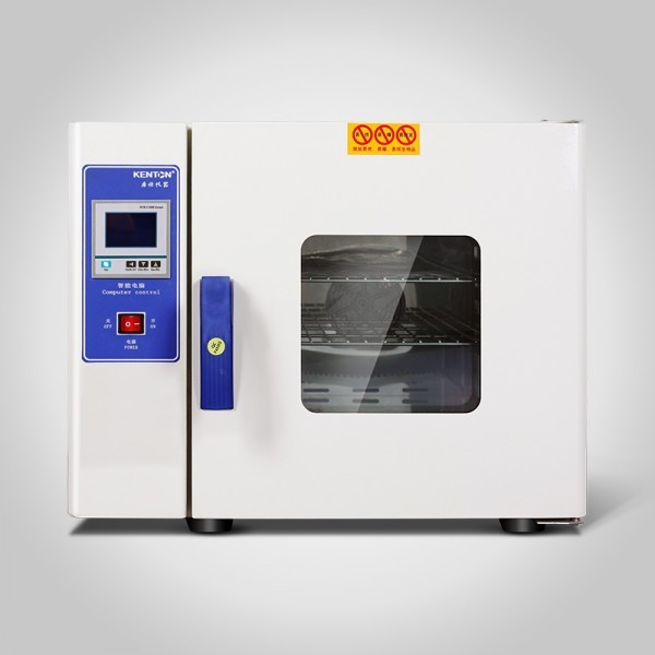laboratory oven,oven lab,small vacuum oven