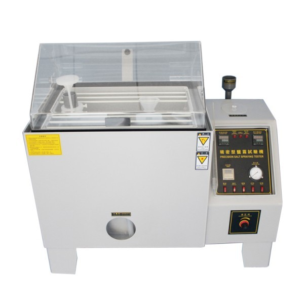 salt spray test machine,salt fog test chamber