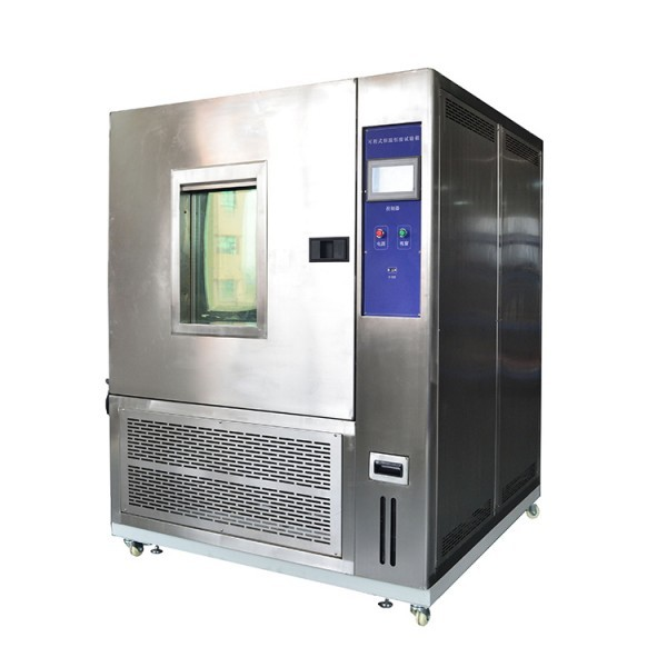 Ttemperature and humidity chamber,climatic chamber manufacturer
