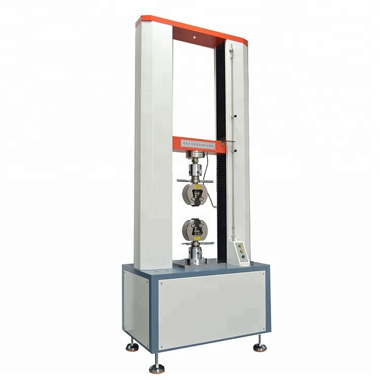 tensile testing machine ,pull test machine