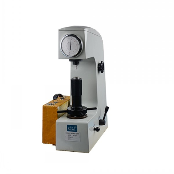 portable rockwell hardness tester,rockwell hardness machine