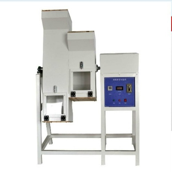 drop test machine price,drop test equipment suppliers