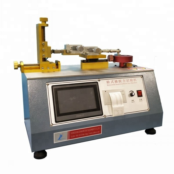 force tester,insertion force test machine