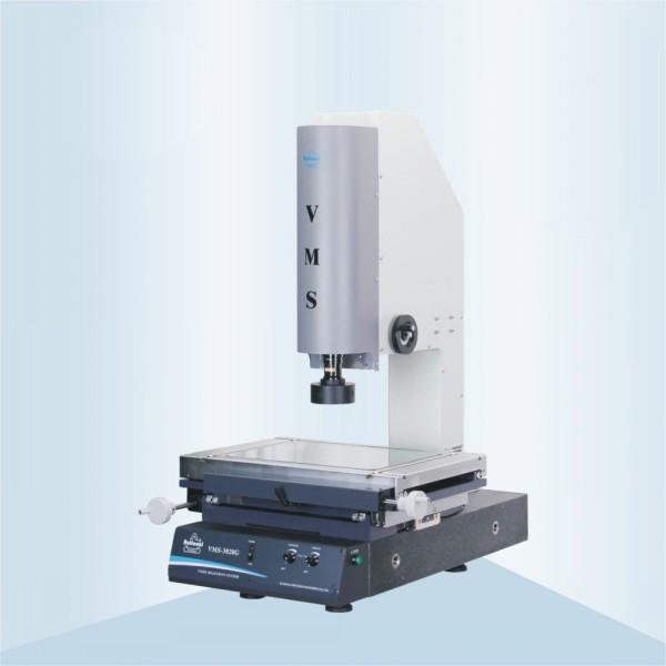 coordinate measuring machine price,precision measuring instruments