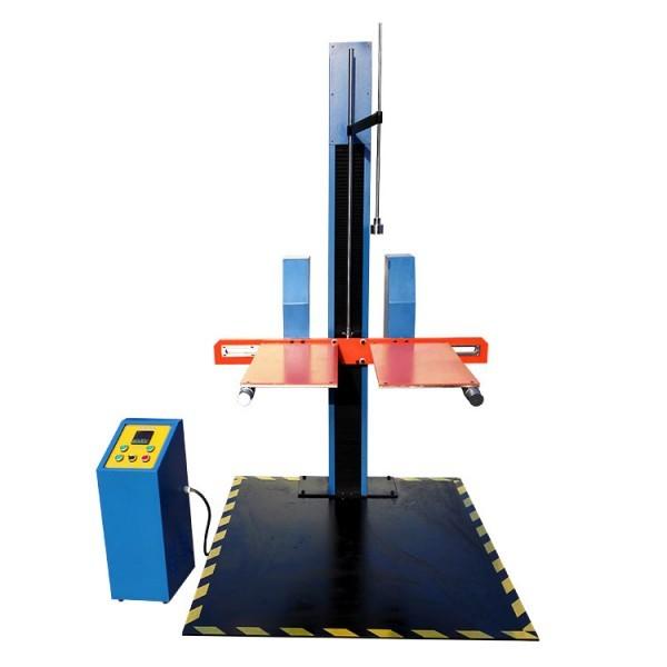 packaging testing equipments