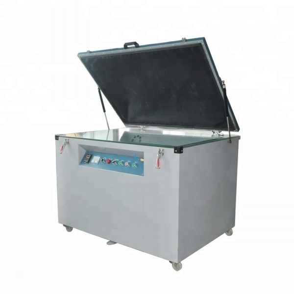 Screen printing Exposure Machine,screen exposure machine price