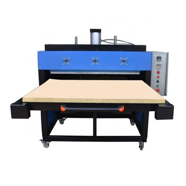 Heat Press Transfer Machine,Sublimation Heat Transfer Machine