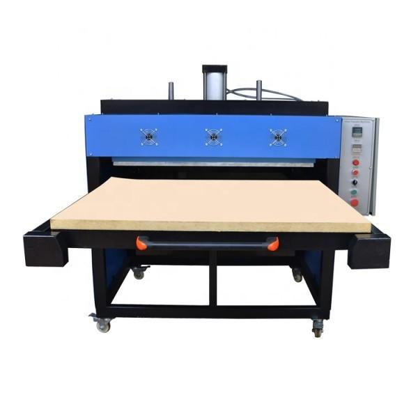 Heat Press Transfer Machine,Sublimation Heat Transfer Machine