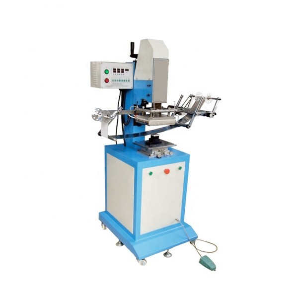 Pneumatic automatic stamping machine manufacturer