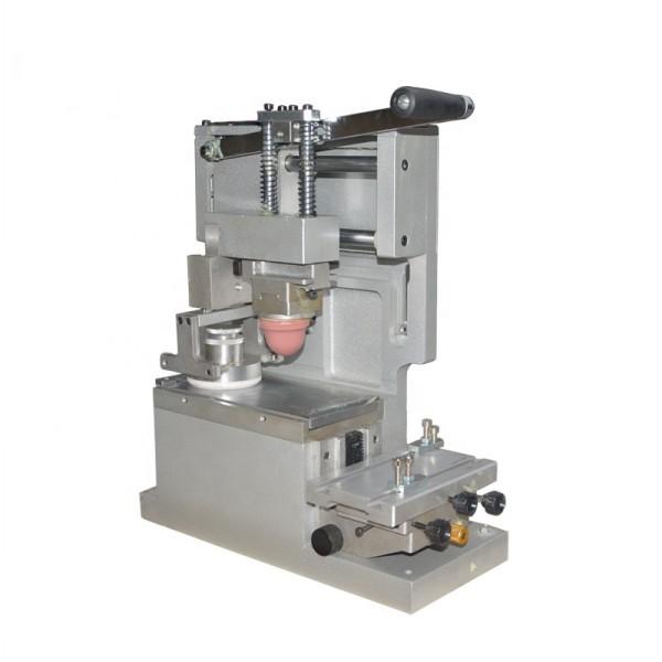 Manual pad printing machine,manual pad printer