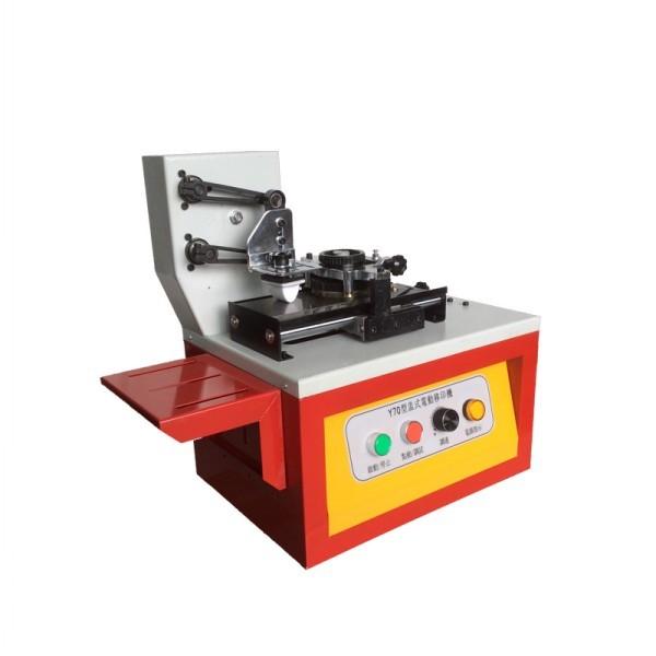 electric pad printer,pad printing supplies