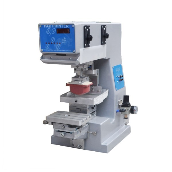 single color pad printer,pad printing machine manufacturers