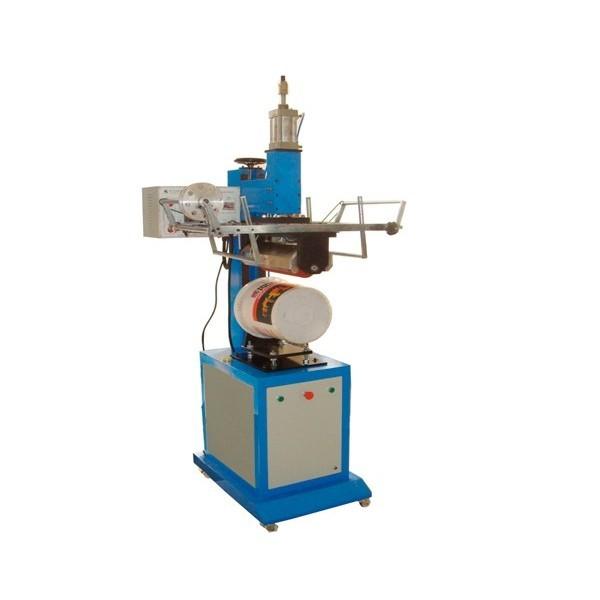 heat transfer printing machine,heat transfer machine for bucket