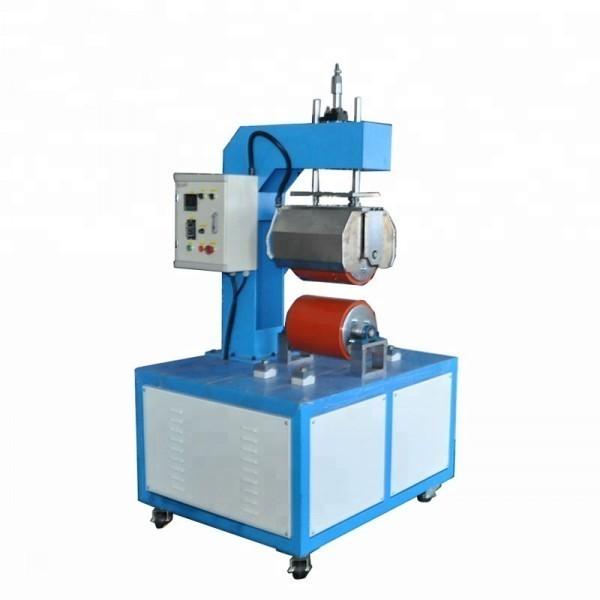 skateboard heat transfer machine,skateboard printing machine
