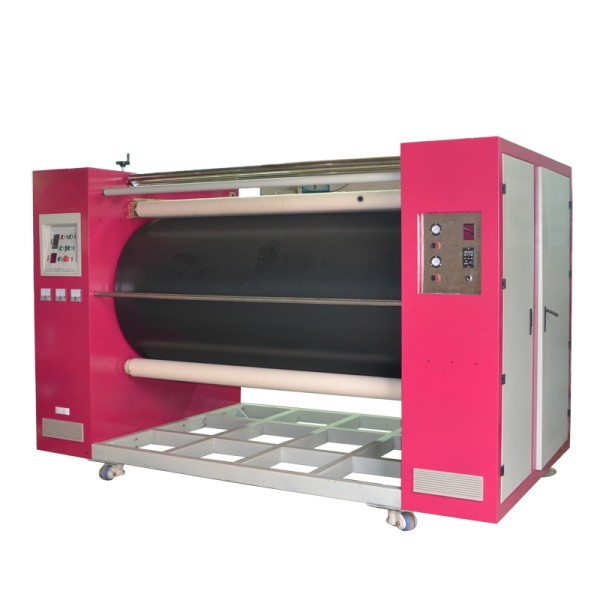 heat press transfer machine,sublimation heat press machine