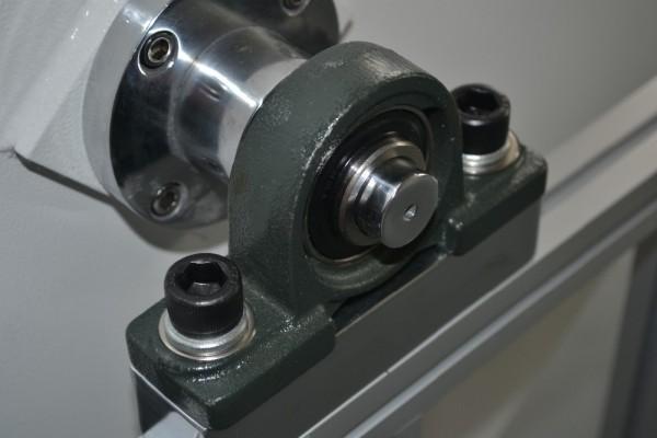 drop test machine price,drop test equipment suppliers