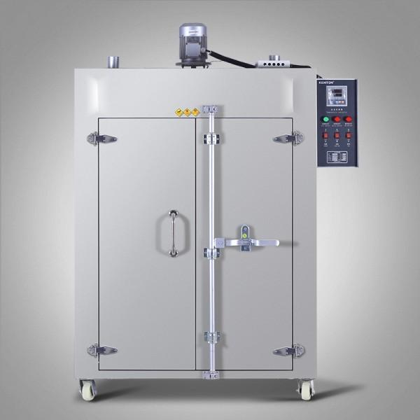 industrial oven manufacturers,industrial baking oven