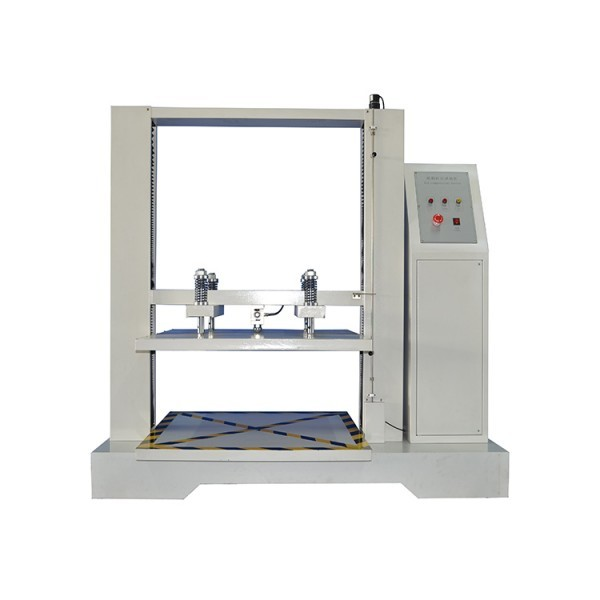 compressive strength machine,digital compression tester