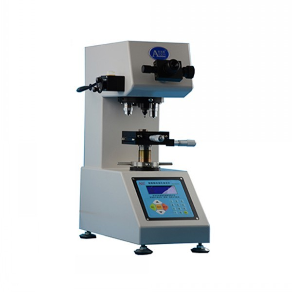 vickers hardness tester price,micro vickers hardness tester